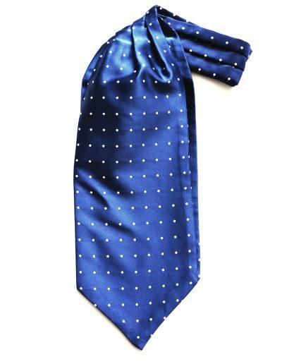 Cravata Ascot