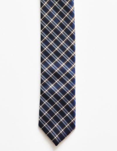 Cravata kids; latime 5 cm